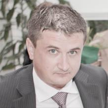 Constantin Mitocaru Photo