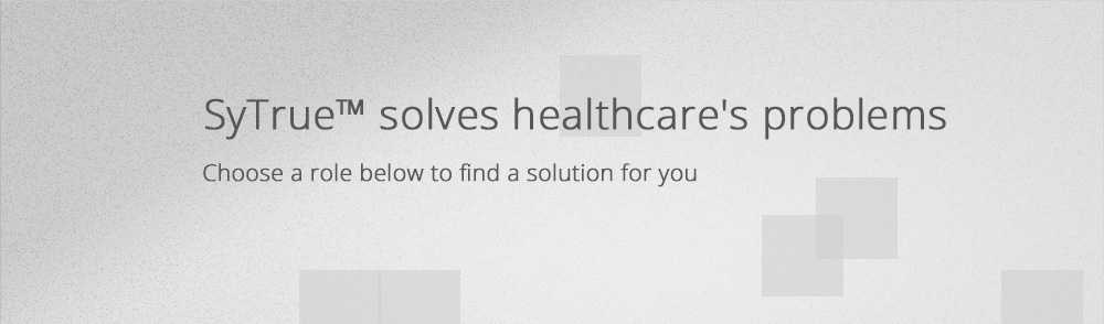 banner-solution